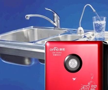 家用纯水机,直饮机,净水器加盟,纯水机,净水机代理
